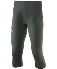 SALOMON AGILE 3/4 TIGHT M 382482 2XL