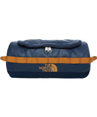 The North Face Toaletní kabelka BC TRAVEL CANISTER L The North Face