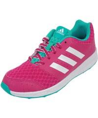 adidas Chaussures enfant Lk sport 2 k running