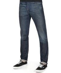 Levi's ® 511 Jeans mile 10