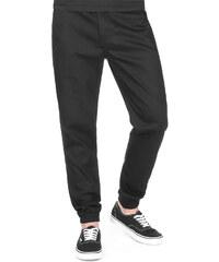 Publish Jogger pantalon black