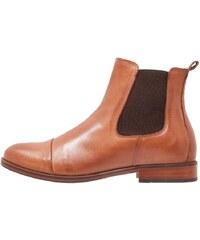 Ten Points DIANA Ankle Boot cognac
