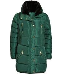 Next Wintermantel green