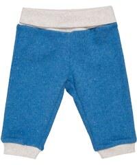 Esprit Jogginghose blue