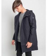 Kabát RVLT 7439 Jacket grey
