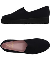 PRETTY LOAFERS CHAUSSURES