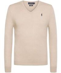 Polo Ralph Lauren - Pullover Slim Fit für Herren