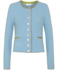 LODENFREY - Cashmere-Strickjacke für Damen