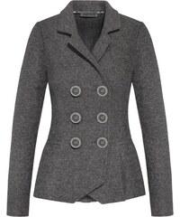 Miller - Trachten-Jacke für Damen