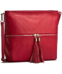 Tasche CREOLE - K10198 Czerwony