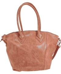 Fritzi Aus Preußen Bibiana Vintage Handtasche 485 cm