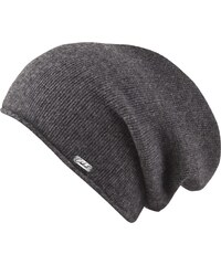 Chillouts Beanie Jade
