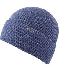 Chillouts Mütze Lembit