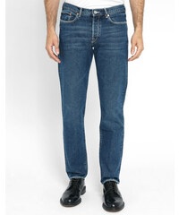 PAUL SMITH PS Jeans Tapered Stone Washed