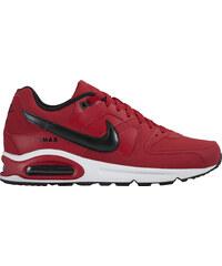 Nike AIR MAX COMMAND EUR 44 (10 US)