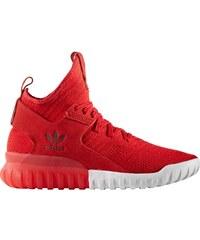 adidas TUBULAR X PK červená EUR 43 1/3 (9 UK)
