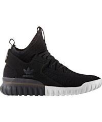 adidas TUBULAR X PK černá EUR 42 2/3 (8.5 UK)