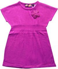 Carodel Dívčí šaty MINI1948