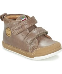 Shoo Pom Chaussures enfant KIDUR BI VEL