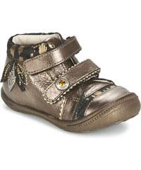 Catimini Boots enfant AUTRUCHE