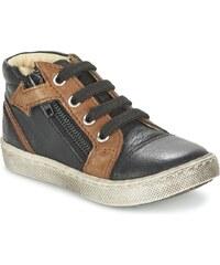 GBB Chaussures enfant LAZ