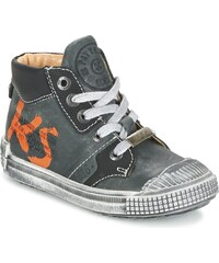 Ikks Chaussures enfant RICHARD