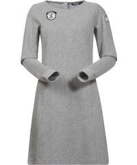 Bergans Kleid Kollen Wool 5525