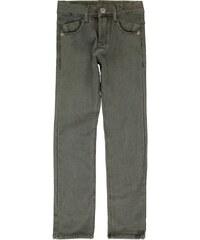 NAME IT Slim Fit Jeans Nitjon