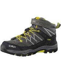 CMP F.lli Campagnolo Trekking Schuhe Rigel MID