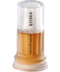 Laura Biagiotti Roma Eau de Toilette (EdT) 50 ml apricot