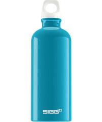 SIGG Trinkflasche Fabulous 600ml