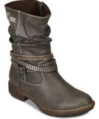Roland - S.Oliver S.Oliver Boots