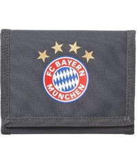 Peněženka adidas FC Bayern Mnichov UNIVERZÁLNÍ ŠEDÁ