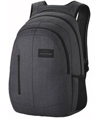 Batoh Dakine Foundation Carbon 26L Carbon