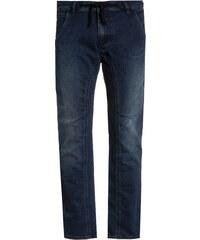 Replay Jeans Slim Fit blue denim