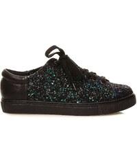 Suncoo Hedi - Sneakers - schwarz
