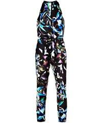 Marciano Guess Combi-pantalon - multicolore