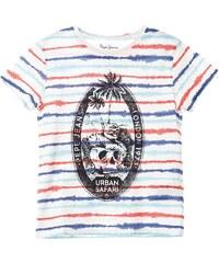 Pepe Jeans London TARO - T-Shirt - mehrfarbig
