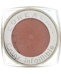 L'Oréal Paris Color Infaillible - Lidschatten - 017 Sweet Strawberry