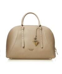 Guess Handtasche - beige