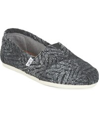Toms Chaussures SEASONAL CLASSIC