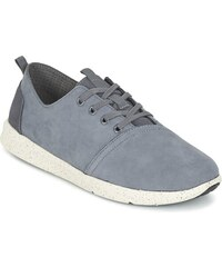 Toms Chaussures DEL REY