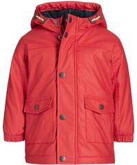 Next Übergangsjacke red