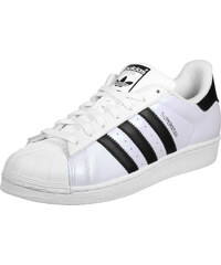 adidas Superstar chaussures ftwr white/core black