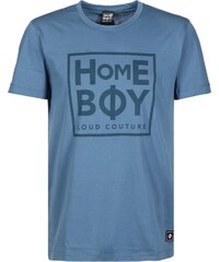 Homeboy Take you Home T-Shirt tap shoes