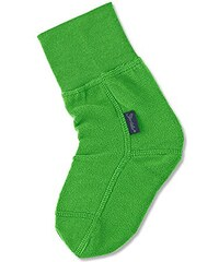 Sterntaler Baby - Jungen Socken 8501480