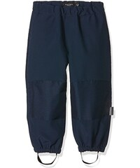 NAME IT Jungen Regenhose Nitalfa M Softsh Pant Fo 316 Ger
