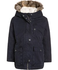 Bench WINTERY Parka total eclipse