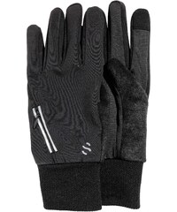 H&M Běžecké rukavice