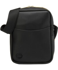 Mi-Pac - Ledvinka Gold Flight Bag - Rubber 1,7L